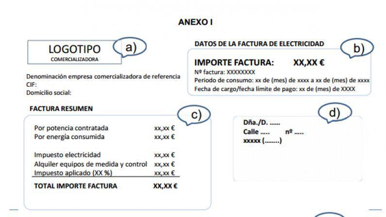 como-entender-la-factura-de-la-luz-potencia-electrica-contratada-ejemplo-factura