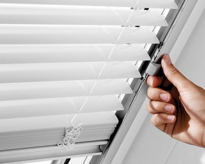 ahorrar-luz-en-verano-cortinas