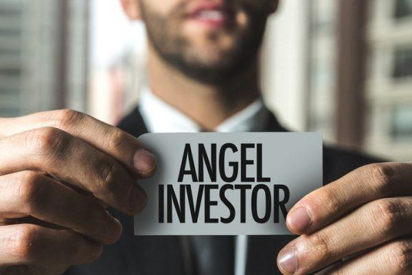 Emprendedores como financiar un proyecto buseiness angel
