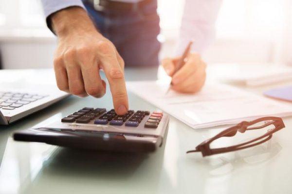 Emprendedores como financiar un proyecto financiacion