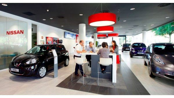 calcular-gastos-de-un-coche-compra-nuevo-concesionario
