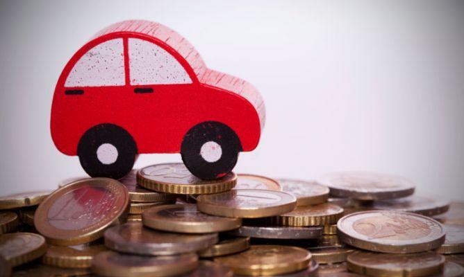 calcular-gastos-de-un-coche-ahorro-dinero