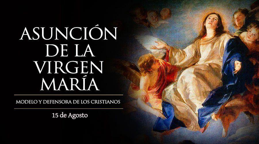 puente-de-agosto-2017-asuncion-virgen-maria