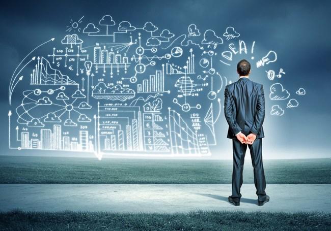 desventajas-de-ser-emprendedor