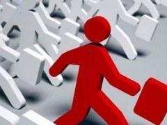 Ventajas y desventajas de ser emprendedor