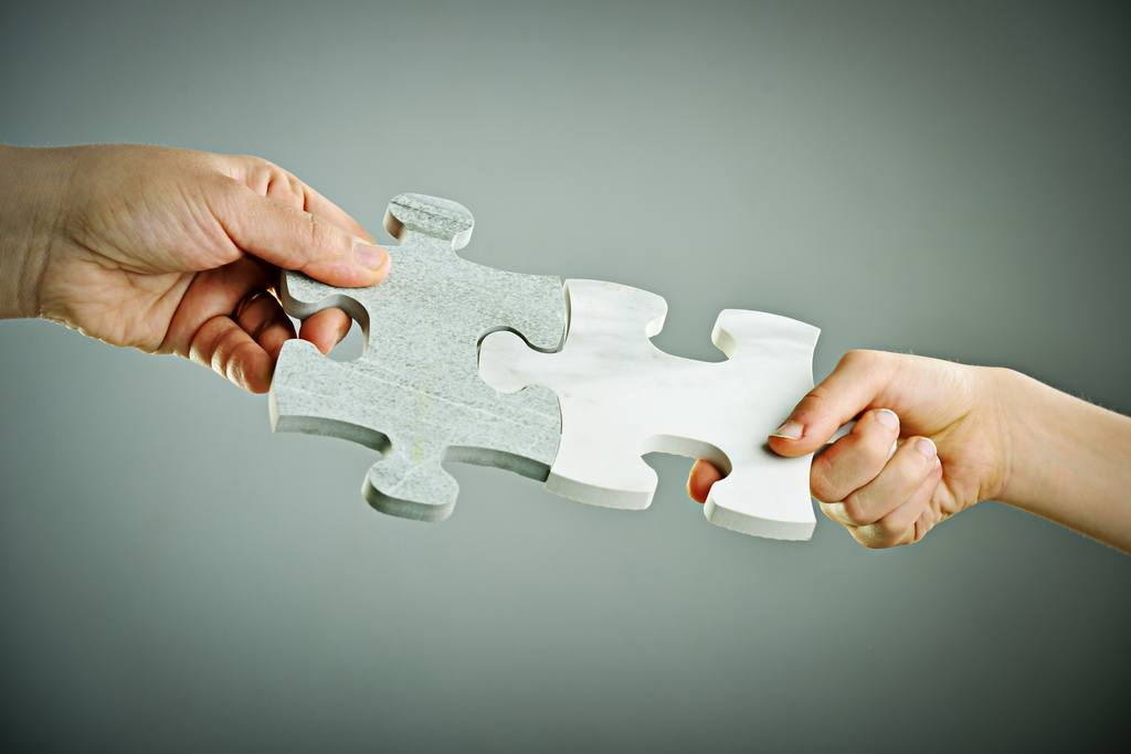 el-autonomo-colaborador-ayudas