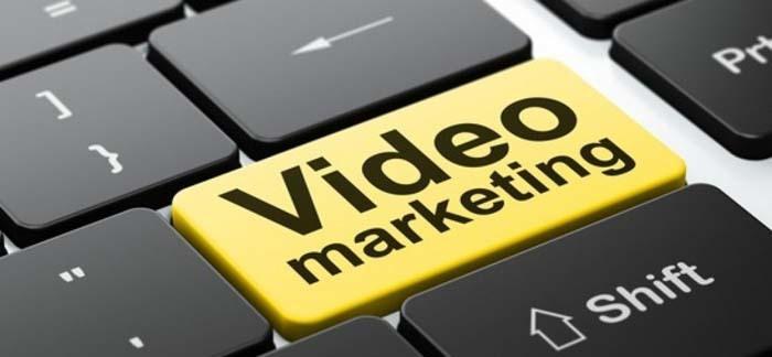 estrategias-videomarketing-online-teclas