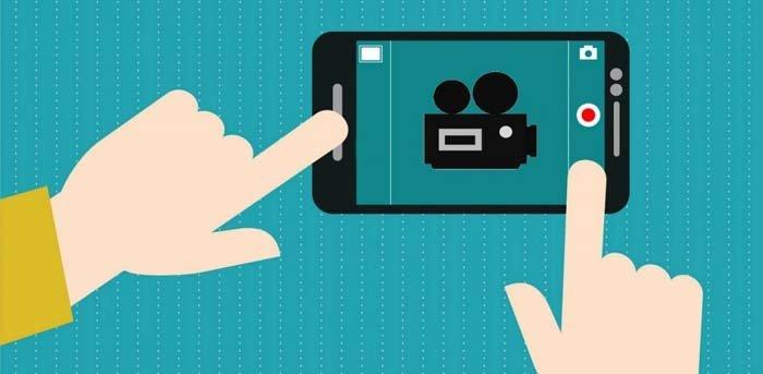 estrategias-videomarketing-online-smartphone