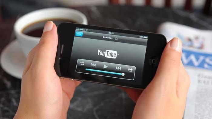 estrategias-videomarketing-online