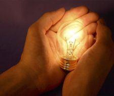 Nuevo sistema de facturación de la luz