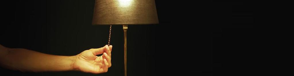 nuevo-sistema-de-facturacion-de-la-luz-lampara