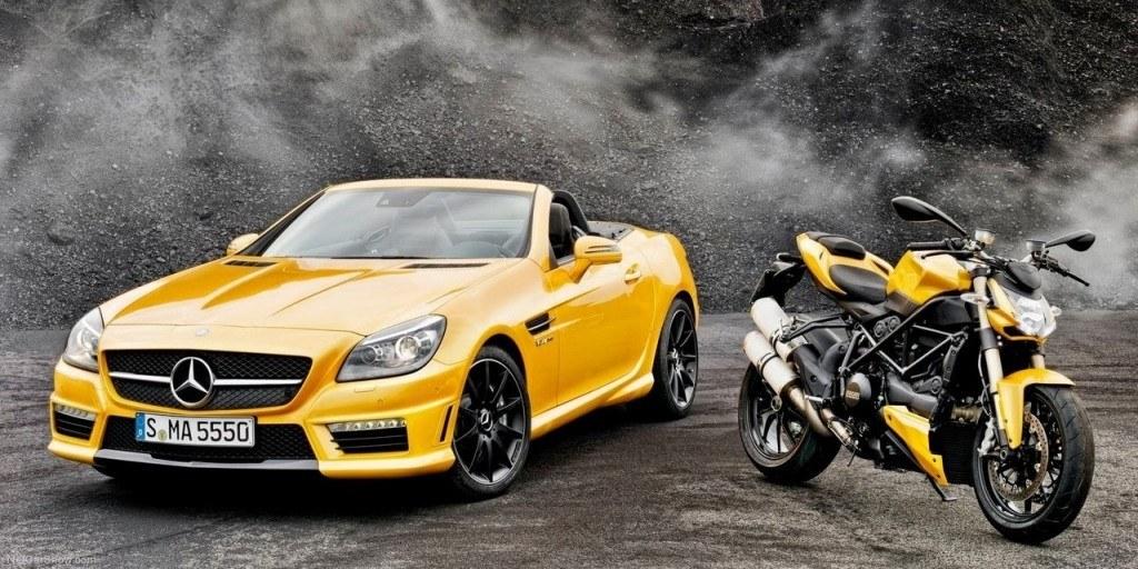 es-mas-barato-el-mantenimiento-de-una-moto-o-de-un-coche-mercedes-vs-moto