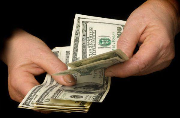 como-conseguir-dinero-participa-en-estudios