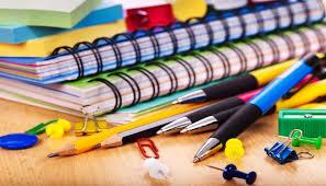 vacaciones-calendario-escolar-2014-2015
