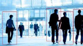 Herramientas para proteger el patrimonio de una empresa
