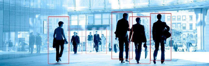 herramientas-para-proteger-el-patrimonio-de-una-empresa-tecnologia