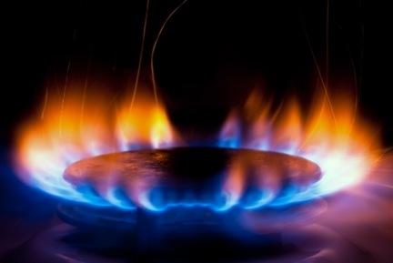 como-ahorrar-dinero-en-gas-en-invierno