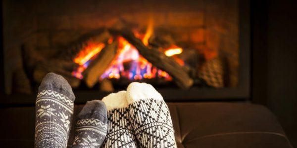 como-ahorrar-dinero-en-luz-gas-y-agua-durante-invierno