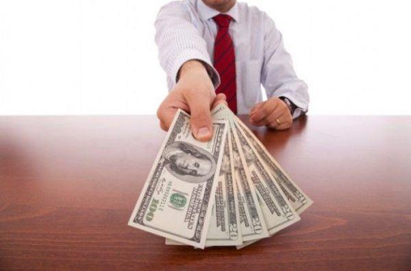 como-ganar-dinero-extra