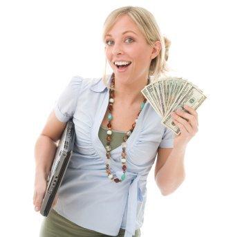 ideas-ganar-dinero-extra
