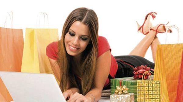 ideas-para-ganar-dinero-extra-vender-en-internet