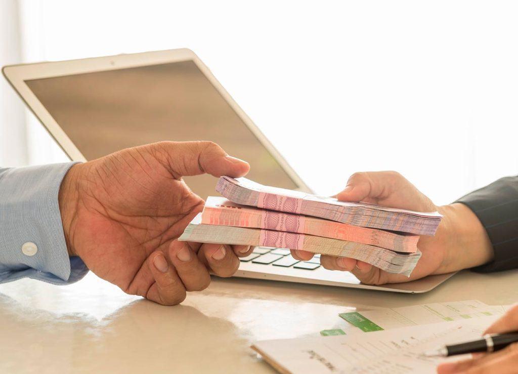prestamo-para-unas-vacaciones-credito-banco