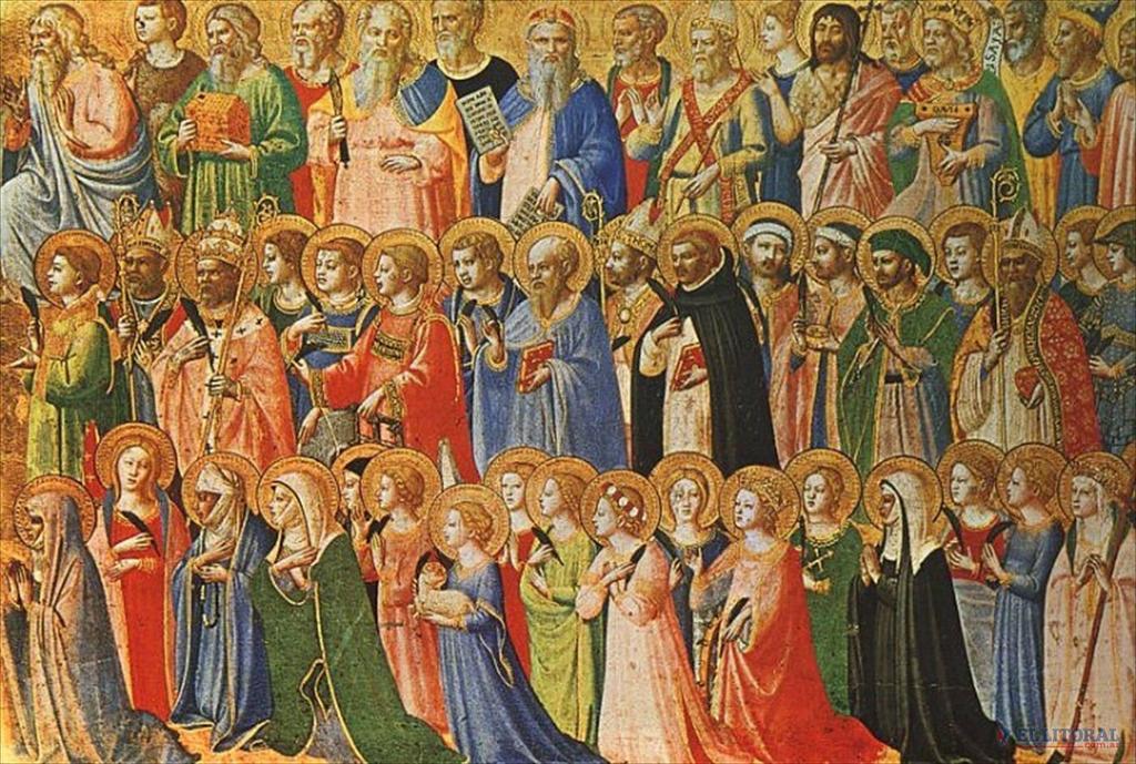 dia-todos-los-santos- 2018-pintura-todos-los-santos