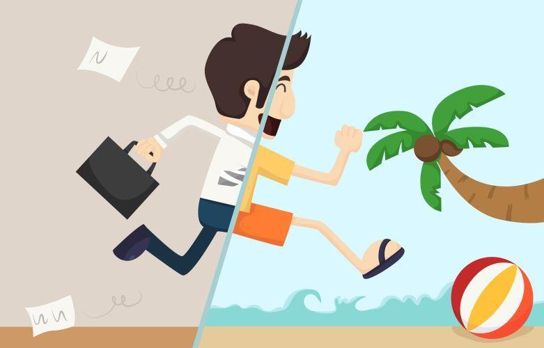 prestamo-para-unas-vacaciones-descanso-laboral