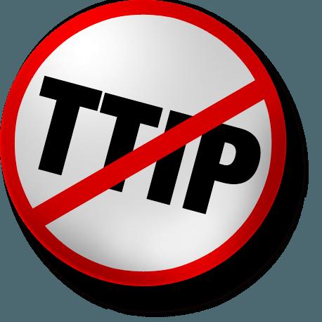 Inconvenientes-del-TTIP-o-Tratado-Trasatlántico-de-Comercio-e-Inversión