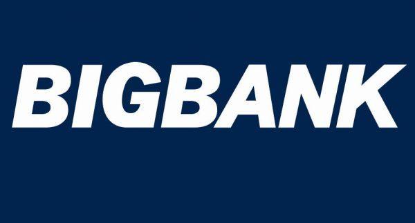 prestamos-rapidos-sin-papeleos-ni-nomina-bigbank