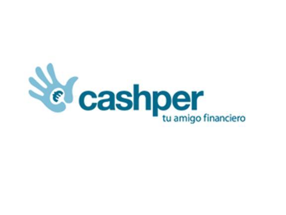 prestamos-rapidos-sin-papeleos-ni-nomina-cashper