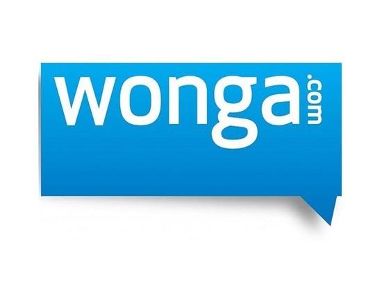 prestamos-rapidos-sin-papeleos-ni-nomina-wonga