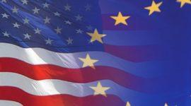 Qué es el TTIP o Tratado Trasatlántico de Comercio e Inversión