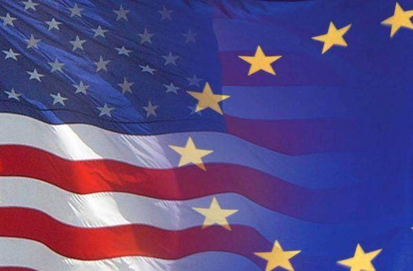 que-es-ttip-o-tratado-trasatlantico-de-comercio-e-inversion