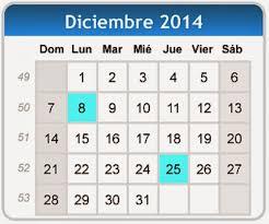 puente-de-la-inmaculada-concepcion-2014-calendario
