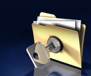¿Sabes proteger los datos de tu empresa?
