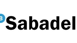 Las Ventajas de la Cuenta Expansión empresas de Banco Sabadell