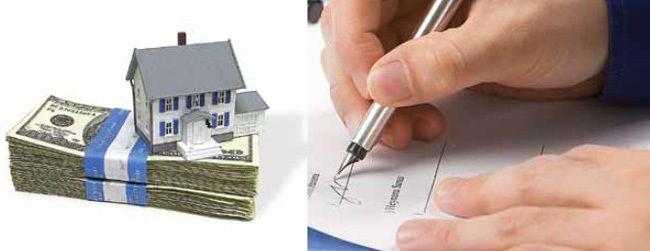 financiacion-de-las-cuenta-expansion-empresas