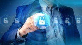 Protección de Datos – Cómo proteger los datos de una empresa