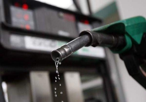 precio-gasolina-2015