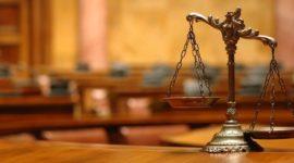 Concepto de Derecho – Qué es, Definición del Derecho