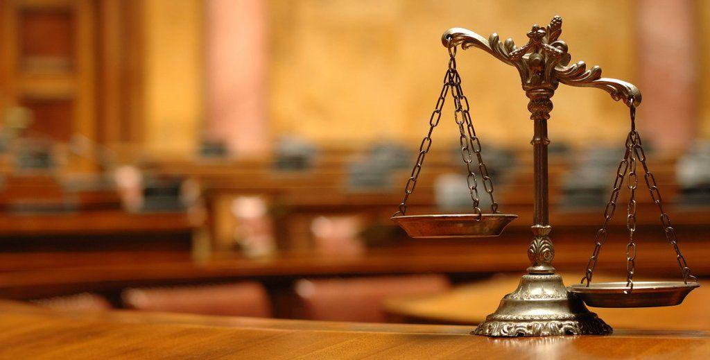 definicion-derecho-balanza-justicia