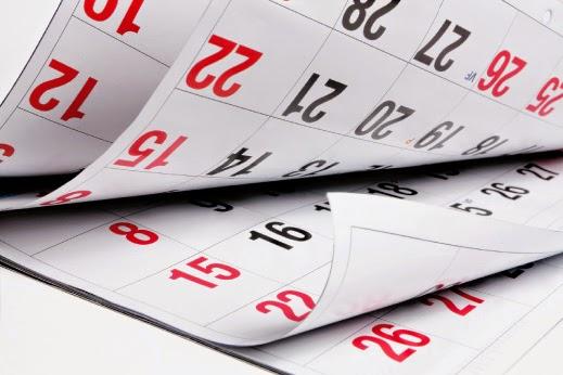calendario-laboral-2016-andalucia-festivos-nacionales