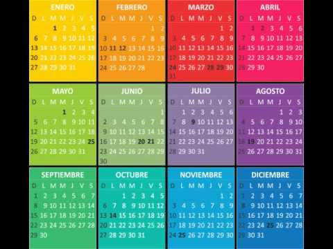 calendario-laboral-2016-canarias
