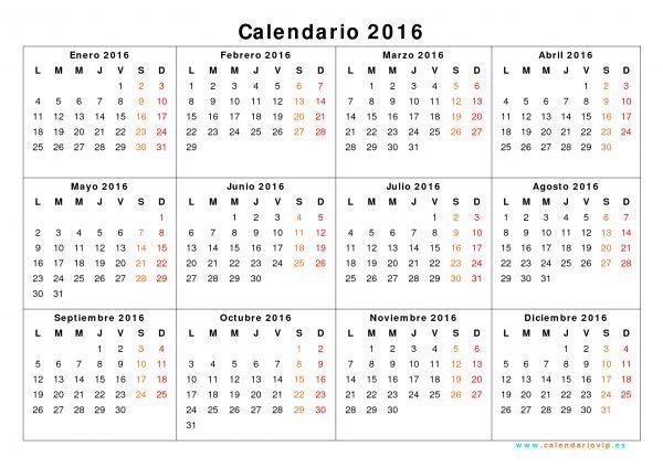 Calendario Laboral Valladolid.Calendario Laboral 2016 Castilla Y Leon Definanzas Com