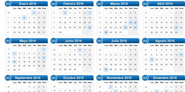 calendario-laboral-2016-galicia