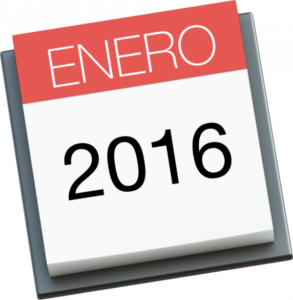 calendario-laboral-2016-islas-baleares