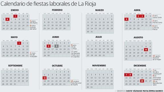 calendario-laboral-2016-la-rioja