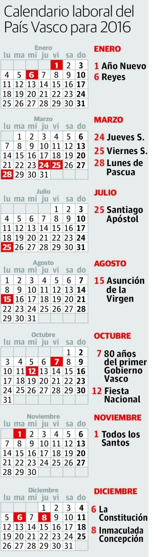 calendario-laboral-2016-pais-vasco