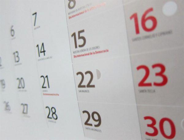 calendario-laboral-2016-para-castilla-la-mancha